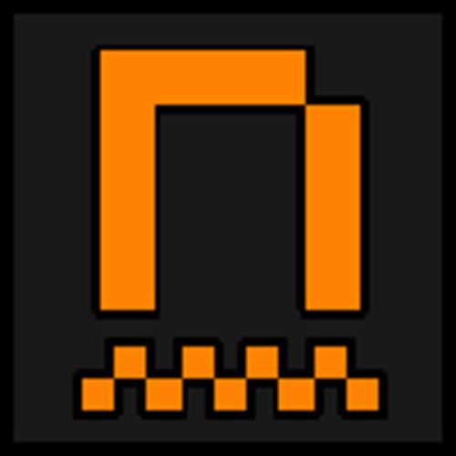 NoiChan's avatar