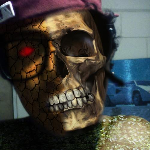 ReaseMartinez's avatar