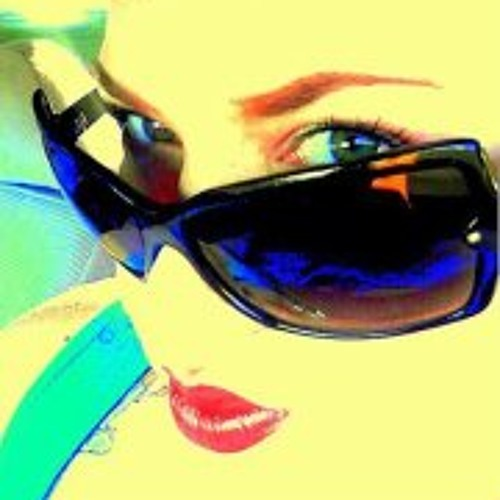 Jennifer Armstrong 1's avatar