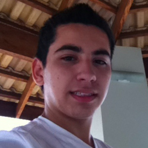 felippedro's avatar