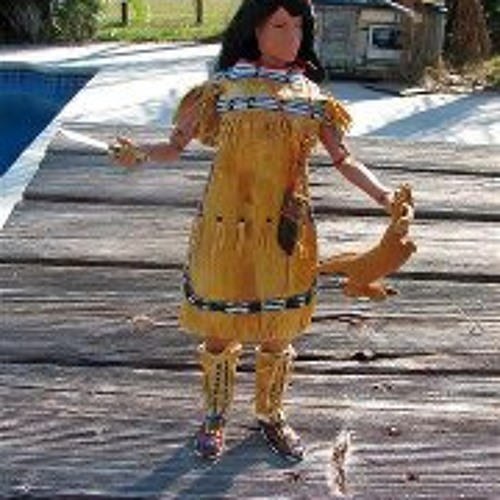 Michelle Stinkbug's avatar