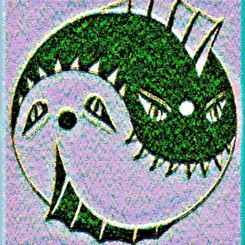 Tuonela's avatar