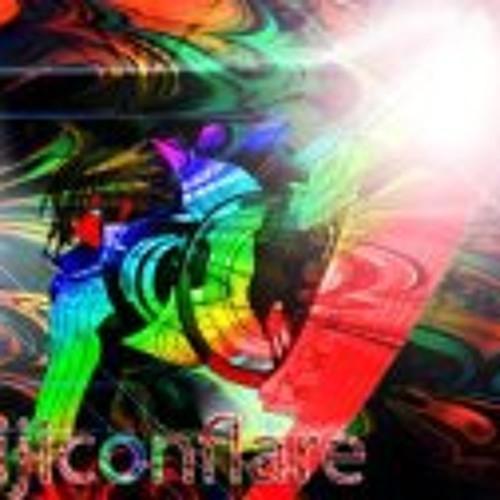 Shijicon Flare's avatar