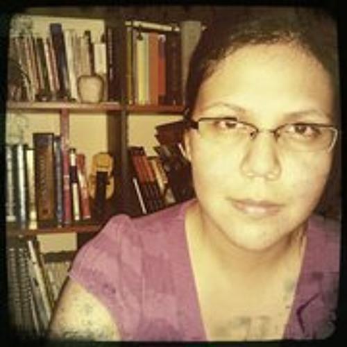 Elle Nv's avatar