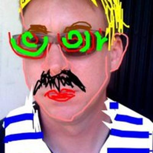 IanHierons's avatar