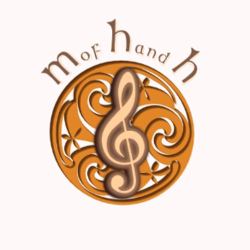 Music of Hope and Healing's avatar