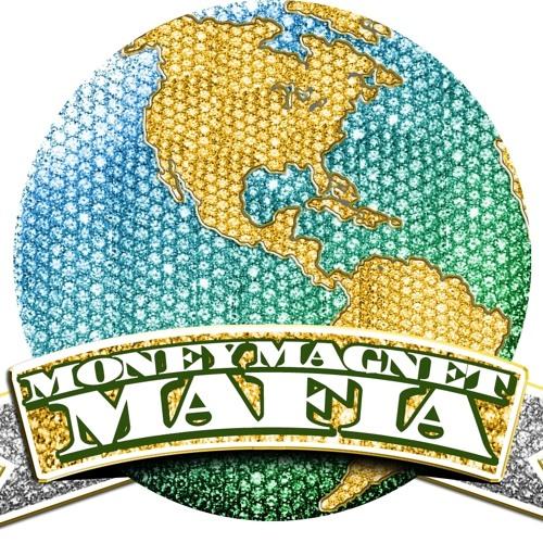 MoneyMagnetMafia's avatar