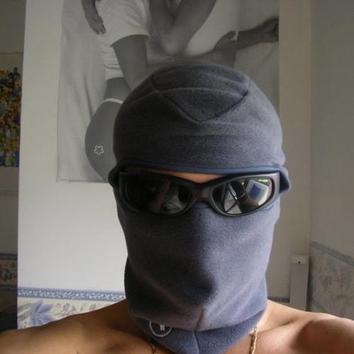 Q'aya's avatar