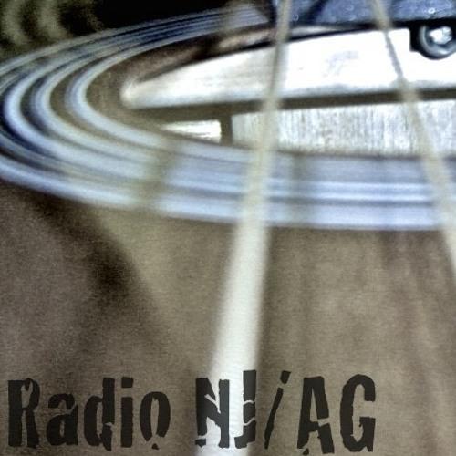 Radio NJ/AG's avatar