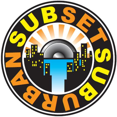 subset suburban's avatar