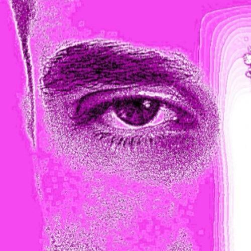 LeBRONX's avatar