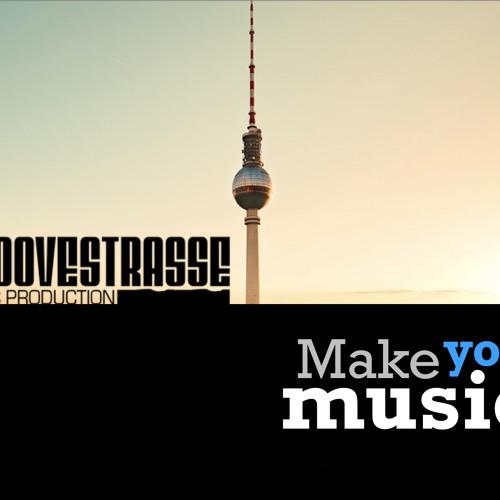 Groove Strasse's avatar