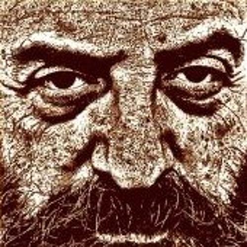 Kodan's avatar