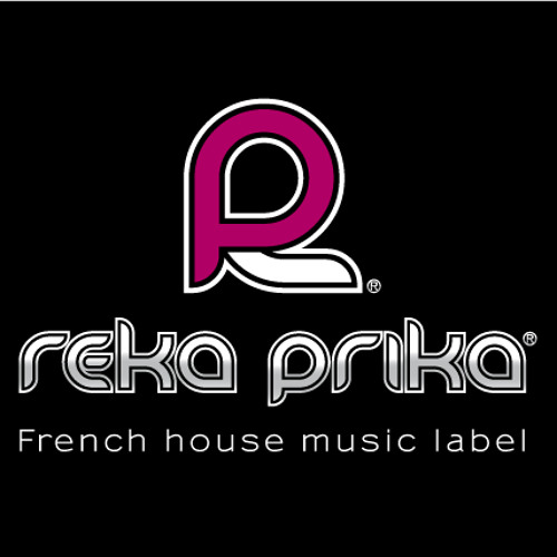 Reka Prika Records's avatar