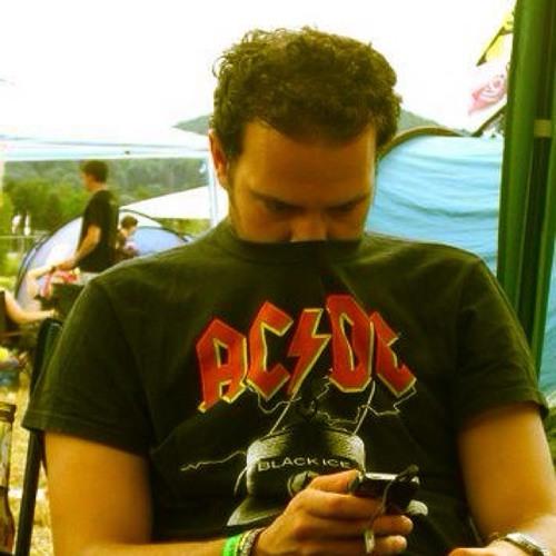 uggl's avatar