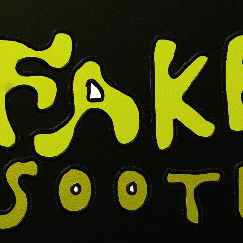 Fake Sooth's avatar