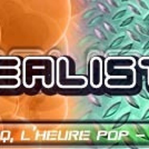 Idealistiq's avatar
