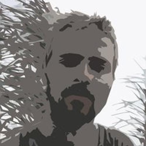 anikievev's avatar