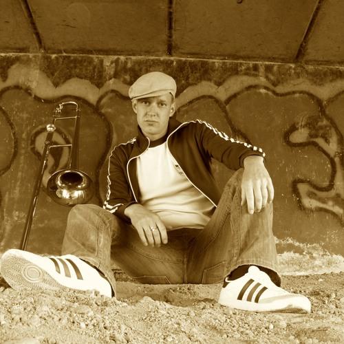 shagboltmusic's avatar