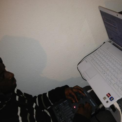DJ Shitta_D's avatar