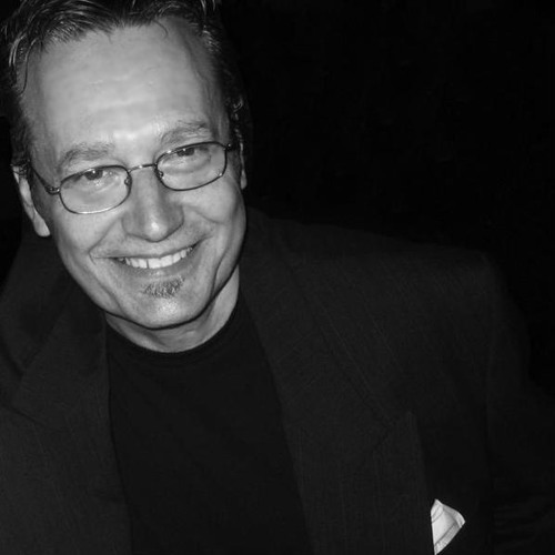Josef Miller's avatar