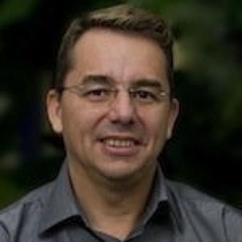 Javier Merino's avatar