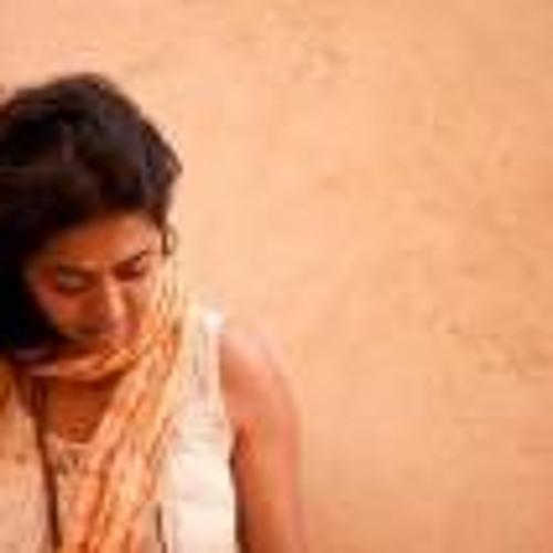 Rohit Acharya's avatar