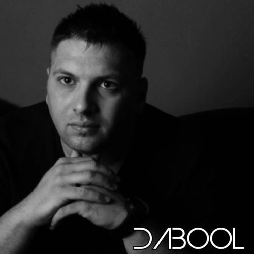 DaBool's avatar