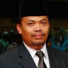 Sharihan Shahidan