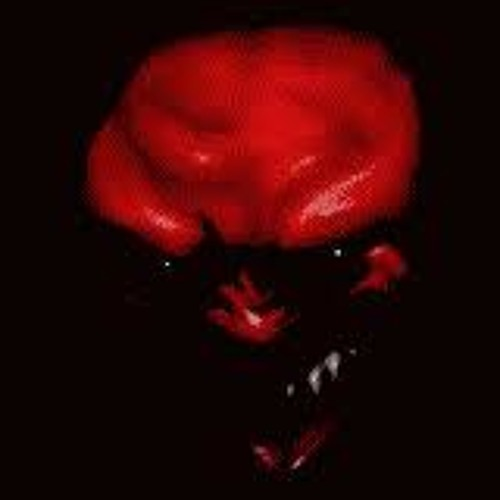 Lithium*Unfratoxik Record's avatar