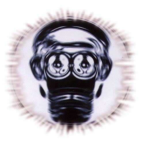 iNdepthMusic's avatar