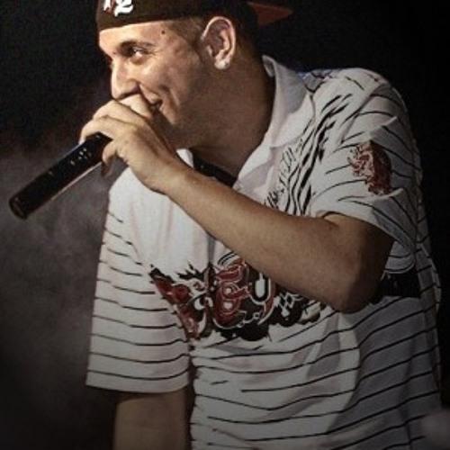 JoseGarcia1's avatar