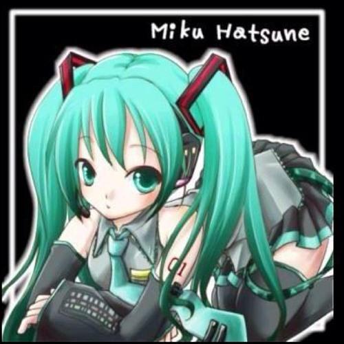 miku_vocaloid's avatar
