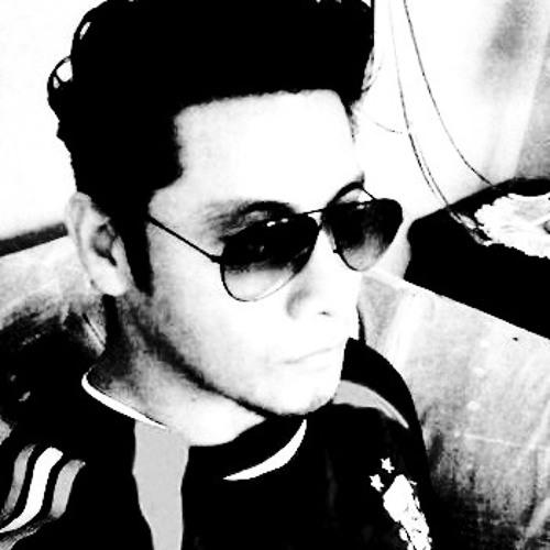 Electronic House Rhythms.'s avatar