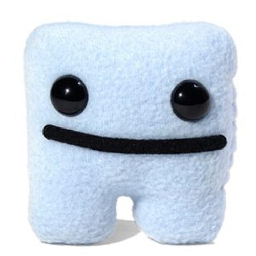noirto's avatar