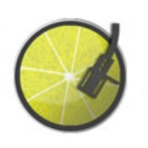 Lemon PAradise's avatar