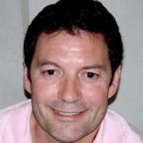 Tony Ferreira 2's avatar