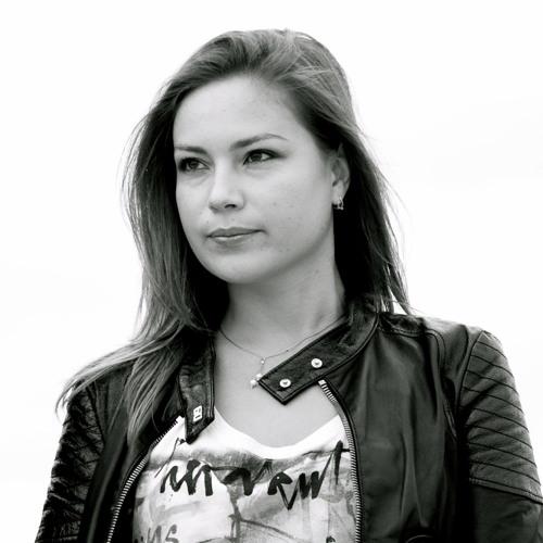 IrinaClassic's avatar
