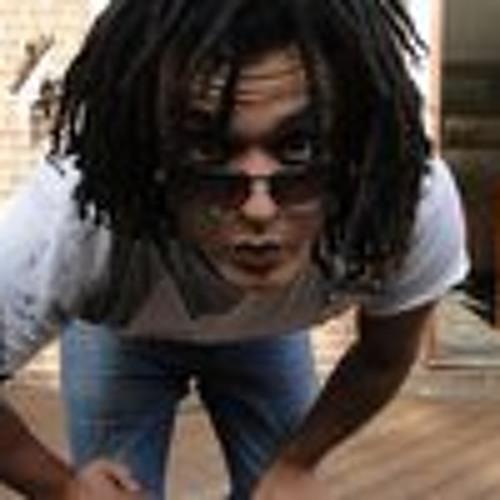 Wacim El Bahri's avatar