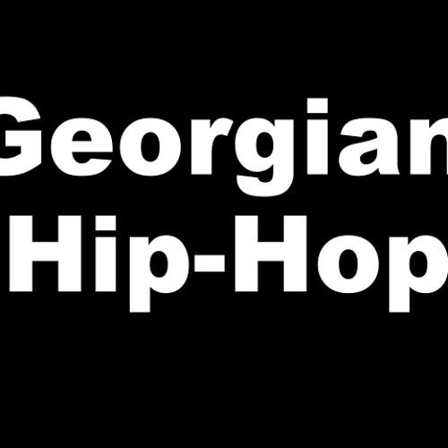 Georgian Hip-Hop's avatar