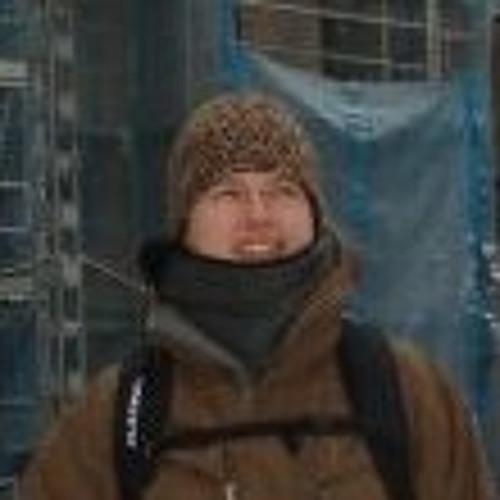 Petr Faitl's avatar