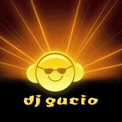 Dj Gucio's avatar