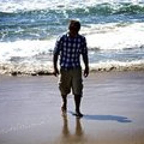Cosmo Bulasikis's avatar