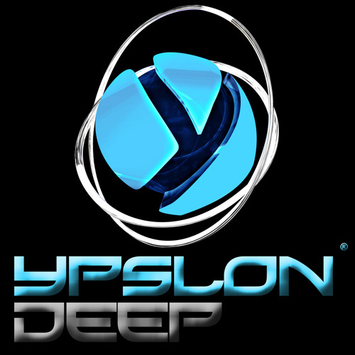Ypslon Deep Records's avatar