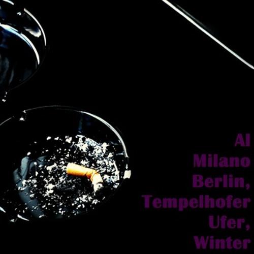 Al Milano's avatar