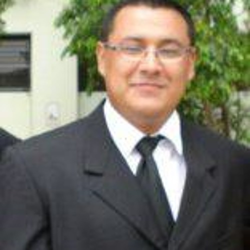 dannielreyes's avatar