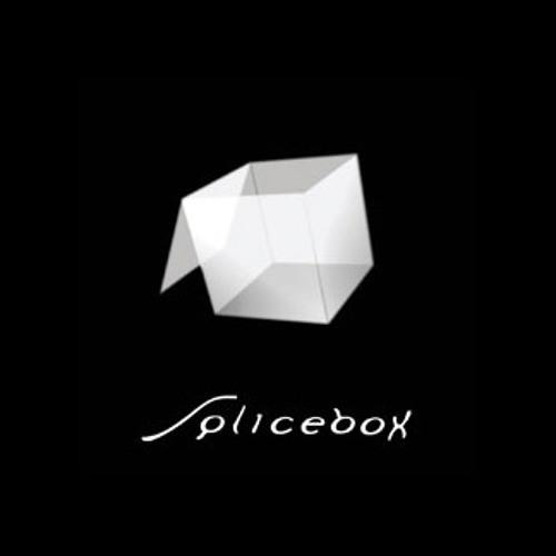 splicebox's avatar