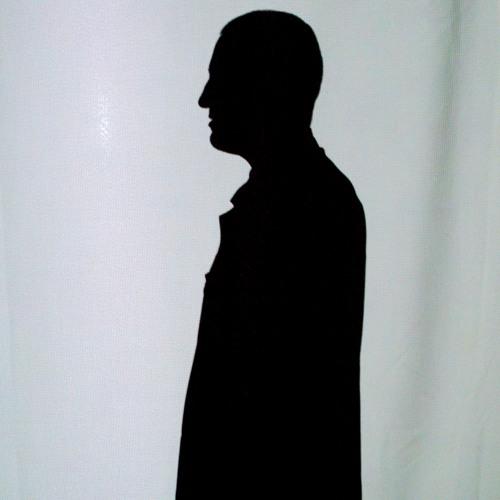 alexey sysoev's avatar