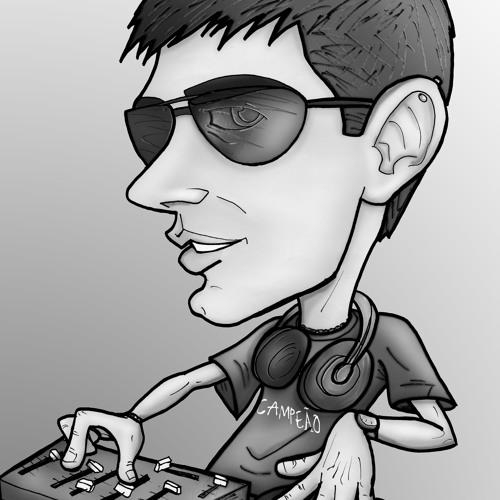 Cláudio Cardoso's avatar