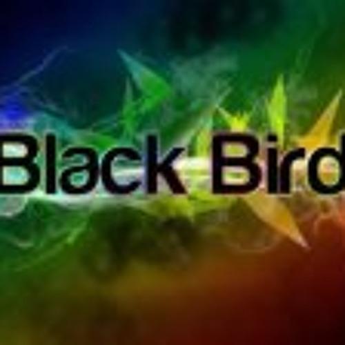 DJ Black Bird's avatar